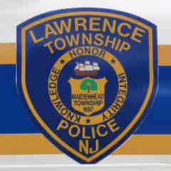 police blotter: driver charged with dui after falling asleep behind the wheel in middle of interstate 95